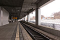 15-03-14-Bahnhof-Berlin-Südkreuz-RalfR-DSCF2811-065.jpg