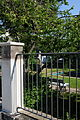 15-06-12-Kassel-by-RalfR-N3S 7971.jpg
