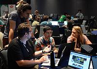 15-07-15-Hackathon-Mexico-D-F-RalfR-WMA 1061.jpg