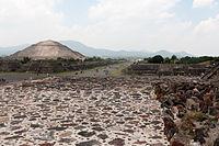 15-07-20-Teotihuacan-by-RalfR-N3S 9439.jpg