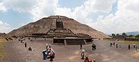 15-07-20-Teotihuacan-by-RalfR-N3S 9466-70.jpg