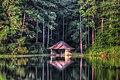 15-22-289, whippoorwill lake - panoramio.jpg