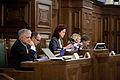15.novembra Saeimas sēde (8186880397).jpg
