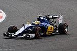150704 F1 British Grand Prix Day Three-9 (19307019320).jpg