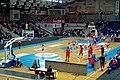1512 Arena Szczecin 9 kolejka TBL ZS 2.jpg
