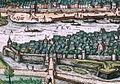 1570MaastrichtSimonDeBellomonte - Duitse Poort.jpg