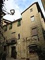 157 Casal dels Mont-rodon, pl. Mont-rodon 1 (Vic).jpg