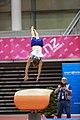 15th Austrian Future Cup 2018-11-24 Lukáš Bajer (Norman Seibert) - 10335.jpg