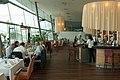 16-07-05-Flughafen-Graz-RR2 0408.jpg