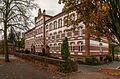 16-11-02-Bruno-H-Buergel-Schule-Eberswalde-RR2 6764-6767.jpg