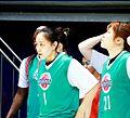 160210 여자농구 신한은행 vs 하나외환 직찍 1 (9).jpg