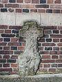 160315 St. Alban (Liblar) 07.jpg