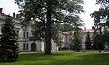 1627 Żywiec, stary zamek. Foto Barbara Maliszewska.JPG