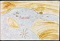 1632 Cardona Descripcion Indias (153).jpg