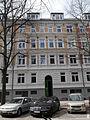 16555 Virchowstrasse 73.JPG