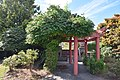 16952-Nanaimo Garden Memorial to Chinese Pioneers 01.jpg