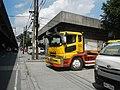 1698Gil Puyat Taft Avenue Pasay 48.jpg