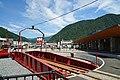 170826 Kinugawa Onsen Station Nikko Japan04n.jpg