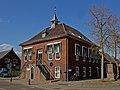 1721HD36 Gemeentehuis Dinther.jpg