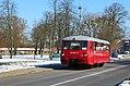 172 001-0 nahe HP Schlossgarten (8599364525).jpg