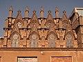172 Església inacabada de Sant Joan.jpg