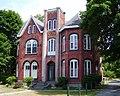 174 Genesee Street Apartments Auburn.jpg