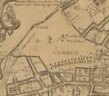 1769 BostonCommon map WilliamPrice.png