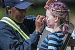 176th Wing's 2015 Family Day (17999817553).jpg