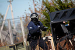 177th Fighter Wing joint active shooter exercise 141024-Z-NI803-466.jpg