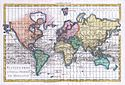 1780 Raynal and Bonne Map of the World - Geographicus - Planisphere-bonne-1780.jpg