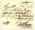 1782 ID2 vonPRAGzuKirchberg in Franken.jpg