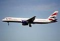 178bl - British Airways Boeing 757-236, G-CPEN@ZRH,29.06.2002 - Flickr - Aero Icarus.jpg