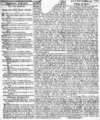 1793 Jan1 MassachusettsMercury p4.png