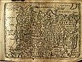 17th Century map of Ulster.jpg