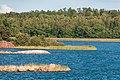 18-08-25-Åland-Föglö RRK6997.jpg