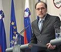 18. seja vlade 2009-03-19 07.JPG