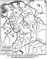 1802 Karte Rayon.JPG