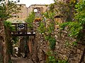 18038 Bussana Vecchia, Province of Imperia, Italy - panoramio (2).jpg