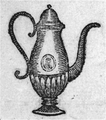 1809 SignOfTheCoffeePot CourtSt Boston.png