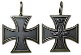 1813 Grand Cross of the Iron Cross.jpg