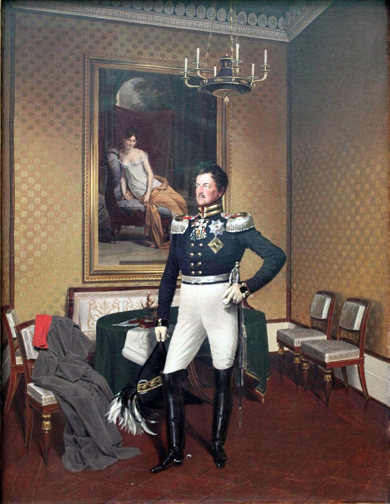 1817 Krueger Prinz August von Preussen anagoria.JPG