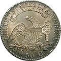 1824 half dollar rev.jpg