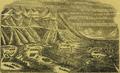 1848 Donnavan Mexico BoylstonHall Boston detail.png