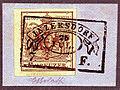1850 6kr Inzersdorf.jpg
