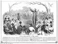 1851 Antislavery BostonCommon Gleason.png