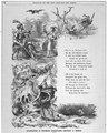 1852 Skeleton Bulletin NewEnglandArtUnion no1.png