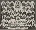 1857 - Divanul ad-hoc al Moldovei.PNG