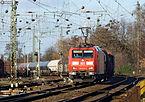 185 016-3 Köln-Kalk Nord 2015-12-31-02.JPG