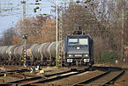 185 570-9 Köln-Kalk Nord 2015-12-30-01.JPG