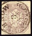 1863 Uhnow typRSb-f.jpg